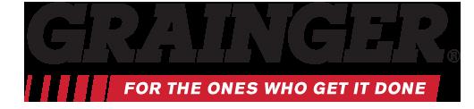 grainger-logo.png