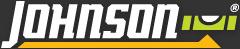 johnson-tool-logo.jpg