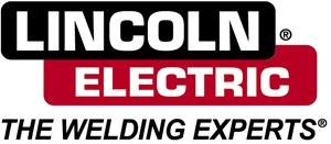 lincoln-electric-logo.jpg
