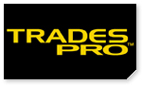 tradespro-logo-1.jpg