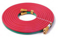 GOODYEAR 50 Ft. Oxy-Acetylene Hose - OX50