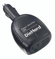 DIEHARD 140 WATT Power Inverter - 71491