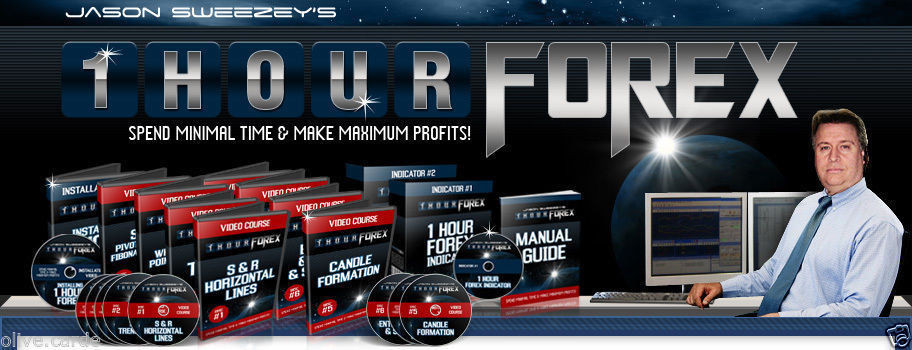 Forex big point value