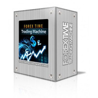 You Are Now Going To Be Able to Literally Predict the Future in Forex - Yes THE Future - A Future Point in Time Where a High Probability Trigger for a Big Move .  In Other Words, This Trading System Will Give You High Probable Pivot Points in TIME Where Big Moves Have Been Happening On a Consistent Basis.  It's WILD!  And it's Quite Accurate too!