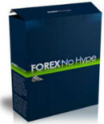 FOREX No Hype was built from the ground up by a group of real live FOREX traders who were fed up with having to trade manually every day to make money.
