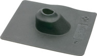 "3"" Roof Flashing Neoprene (637)"