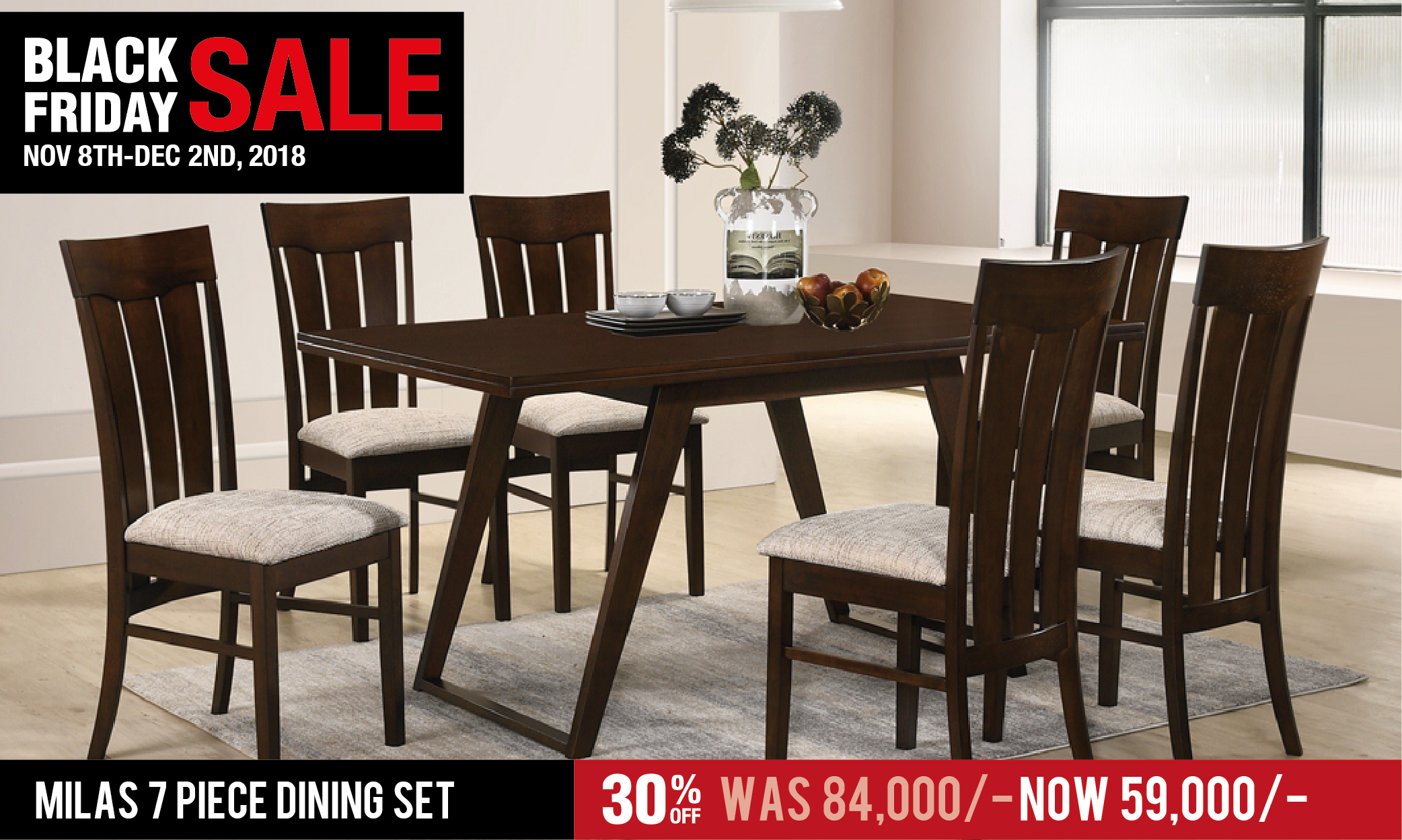 black-friday-facebook-banner-milas-dining-set-01.png