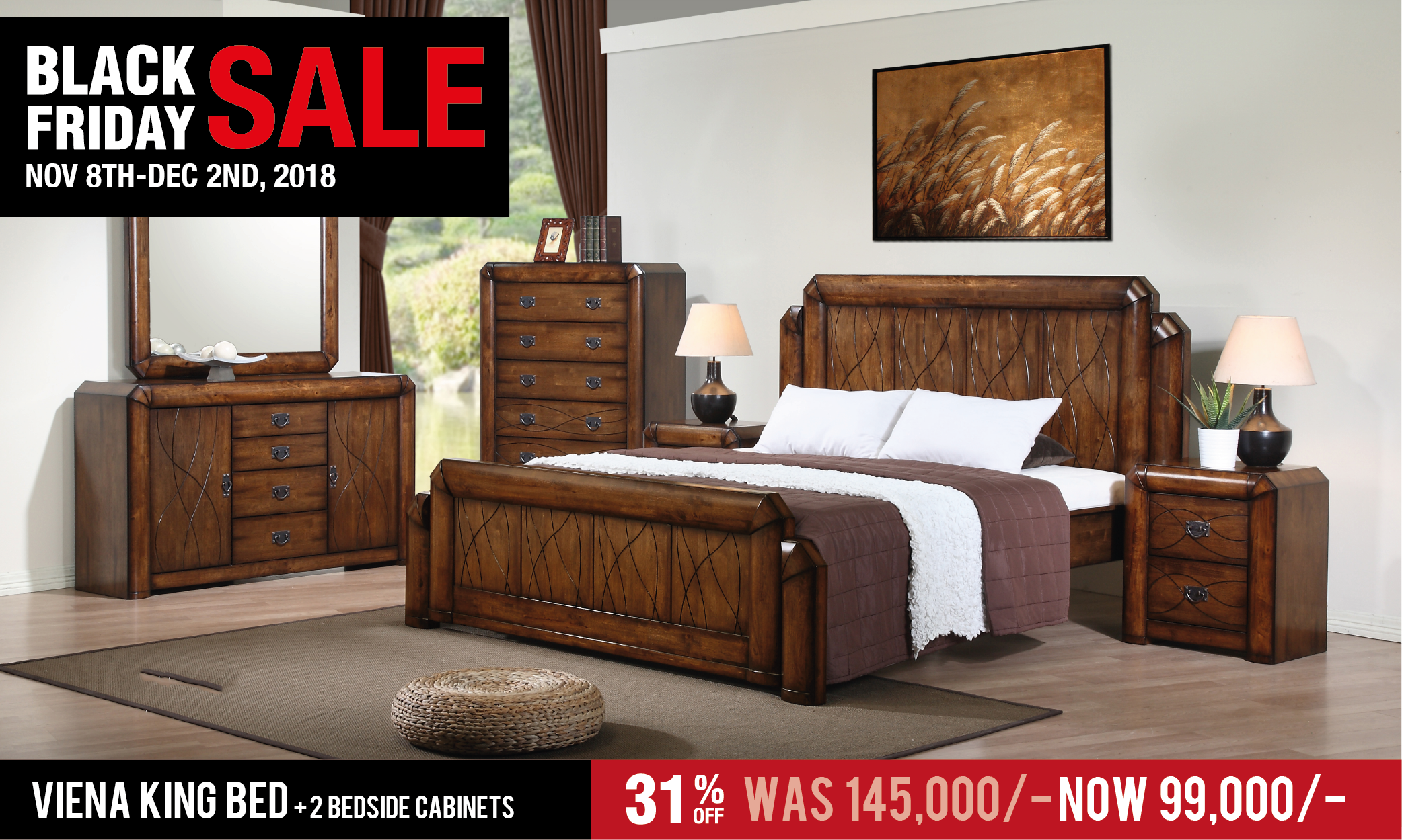 black-friday-facebook-banner-viena-bedroom-01.png