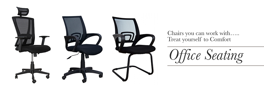 office office chairs odds ends kenya