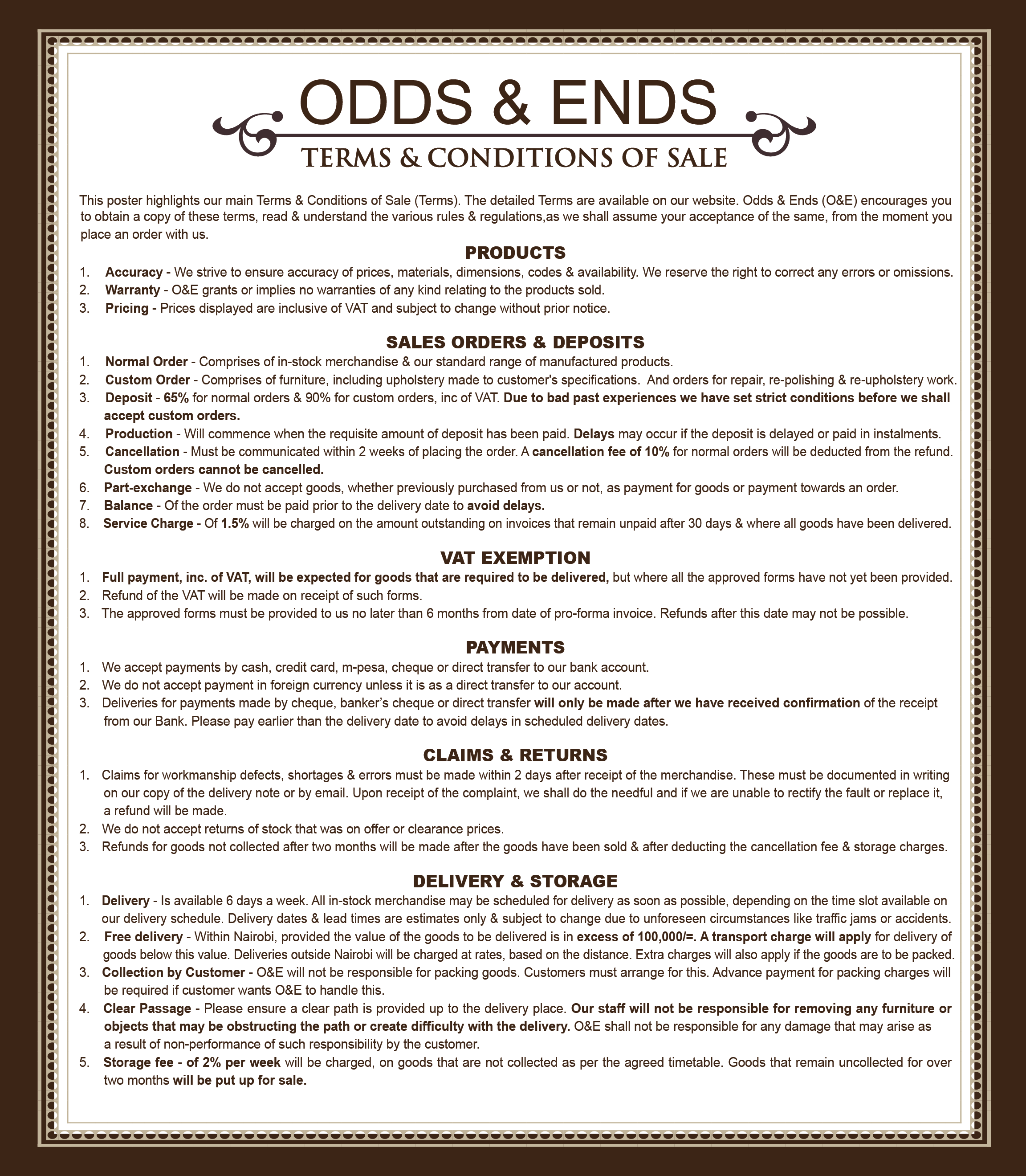 terms-01.png