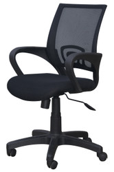 LB Chair HT-750B - OUT OF STOCK