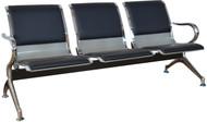 Airport Link 3S WA3-TH PVC