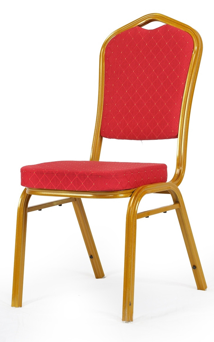 Banquet Chair In Red D055p Odds Amp Ends Kenya