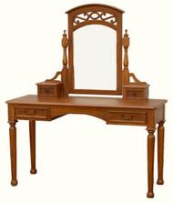 Wasini Dressing Table