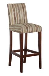 Safi Bar Chair