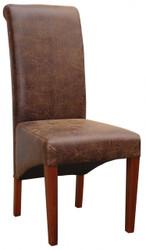 Parson Chair - Elgon