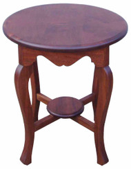 Peponi Occasional Table Small Size
