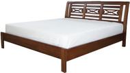 Kwale Bed - Queen