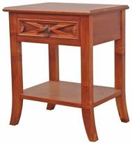 Kwale Bedside Cabinet