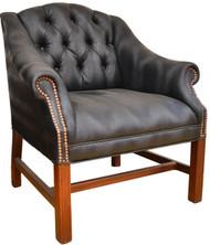 Vegas Club Chair