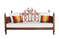 Pate DayBed
