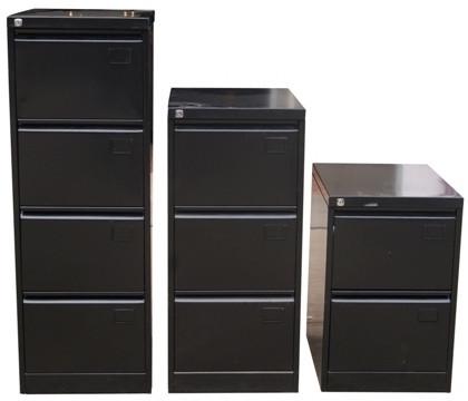 ballard black drawer cabinet original t src main file designs locking office filing home withoutzoom