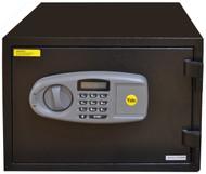 Yale Safe - SFH-42EC