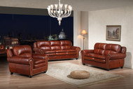 Dallas Sofa - 7 Seater