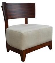 Monaco Easy Chair