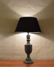 RW Table Lamp - RLT 779
