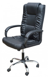 HB Chair SP-660A
