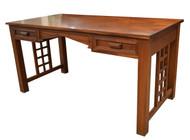 Morocco Study Desk