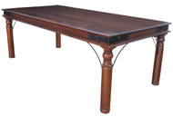 Gedi Dining Table 6s