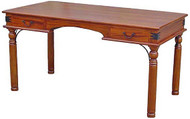 Gedi Study Desk
