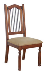 Gedi Dining Chair