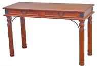 Gedi Hall Table