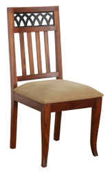 Manila Dining Chair