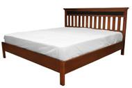 Manila Bed - Queen