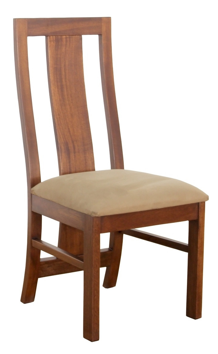 Madrid dining chair odds ends kenya
