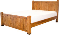Jaipur Bed - Queen - OUT OF STOCK