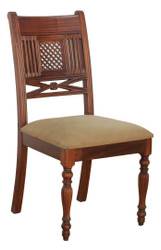 Malindi Dining Chair