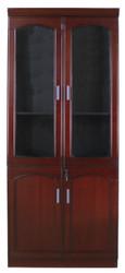 Tokyo 2 Door Filing Cupboard