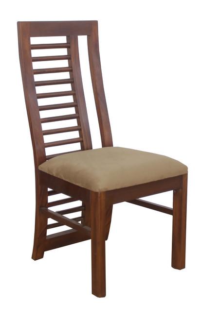 Charmant Barcelona Chair