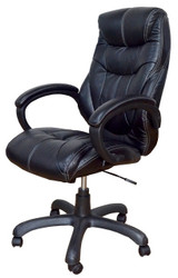 HB Chair SS-826A