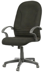 Boston HB Chair BS-580H