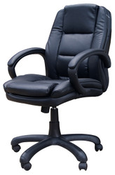 LB Chair SS-824B