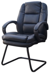 Visitor Chair SS-824D