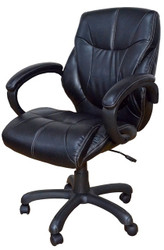 LB Chair SS-826B - OUT OF STOCK