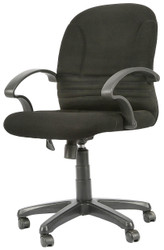 Boston LB Chair BS-580L (Double Ply)