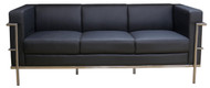 Reception Sofa London - OUT OF STOCK